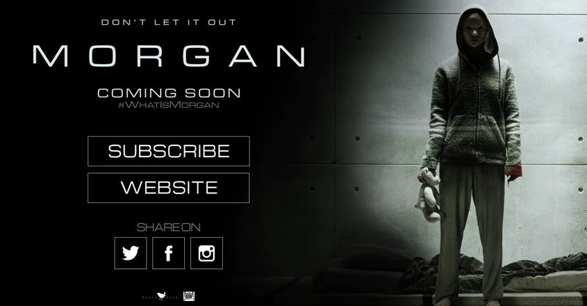 morgan009